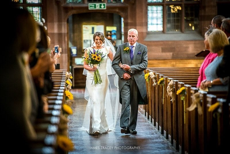 WHITE HART LYDGATE WEDDING PHOTOGRAPHY KATY AND JON-23