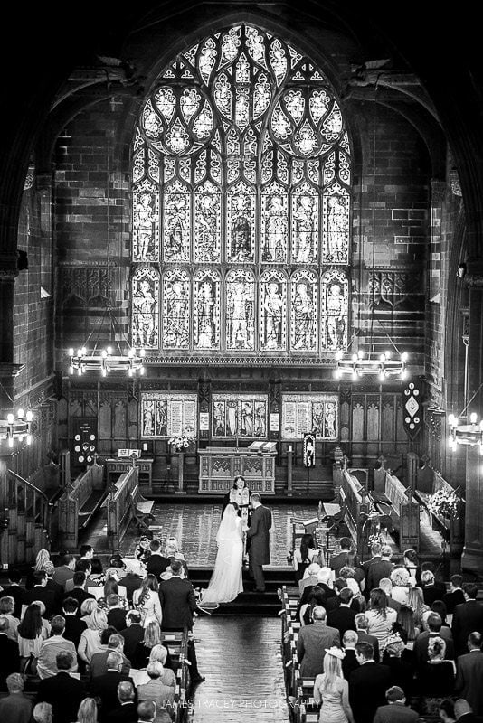 WHITE HART LYDGATE WEDDING PHOTOGRAPHY KATY AND JON-28