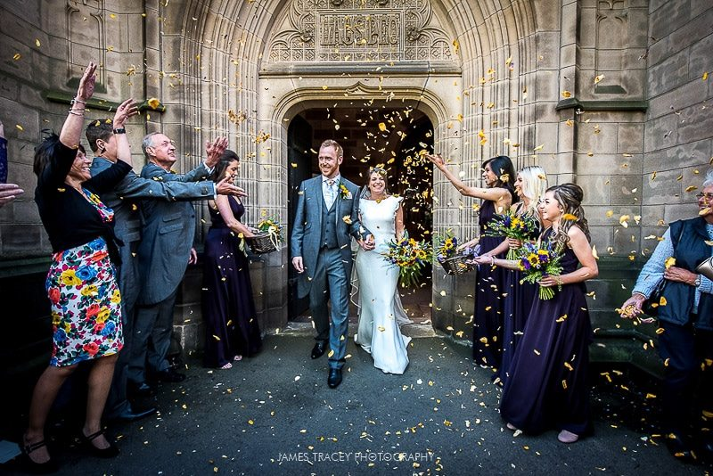 WHITE HART LYDGATE WEDDING PHOTOGRAPHY KATY AND JON-33