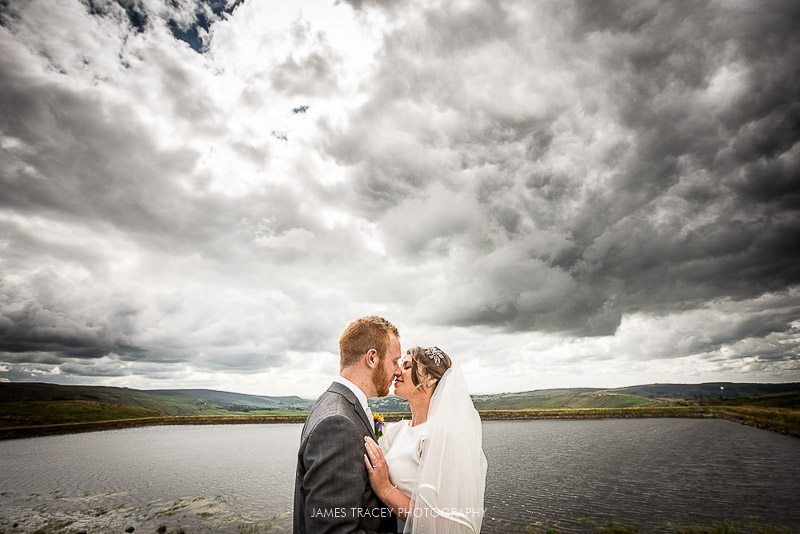 WHITE HART LYDGATE WEDDING PHOTOGRAPHY KATY AND JON-34