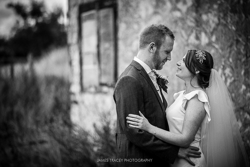 WHITE HART LYDGATE WEDDING PHOTOGRAPHY KATY AND JON-41