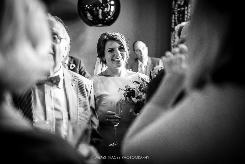 WHITE HART LYDGATE WEDDING PHOTOGRAPHY KATY AND JON-44