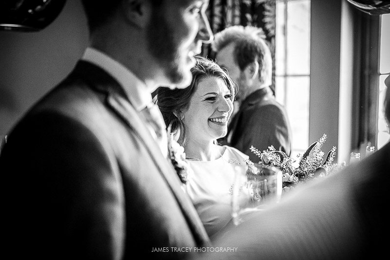WHITE HART LYDGATE WEDDING PHOTOGRAPHY KATY AND JON-49