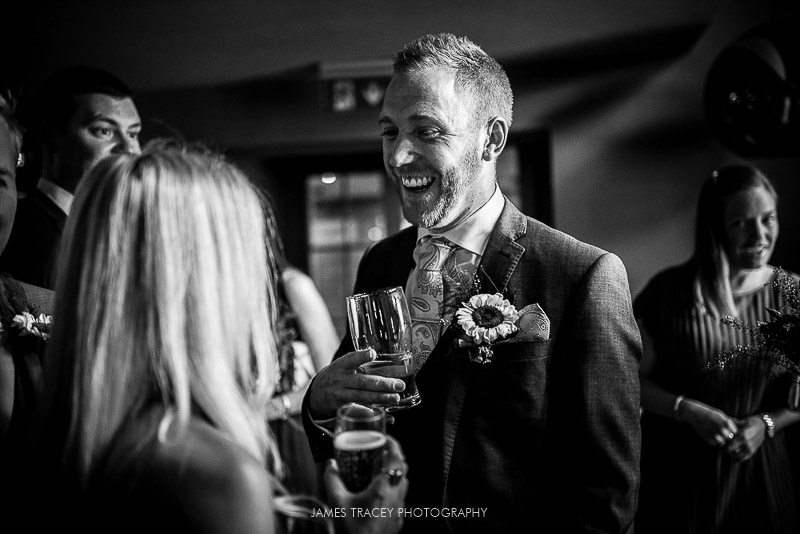 WHITE HART LYDGATE WEDDING PHOTOGRAPHY KATY AND JON-50