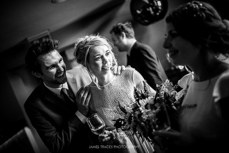 WHITE HART LYDGATE WEDDING PHOTOGRAPHY KATY AND JON-51