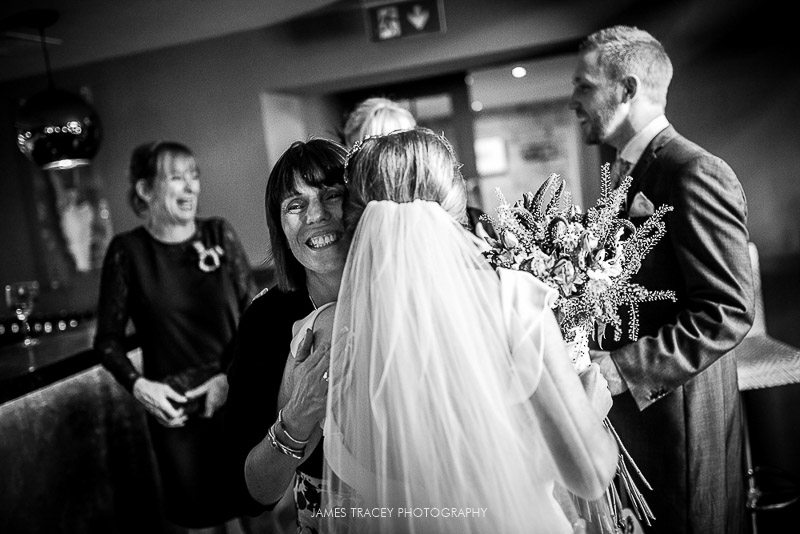 WHITE HART LYDGATE WEDDING PHOTOGRAPHY KATY AND JON-53