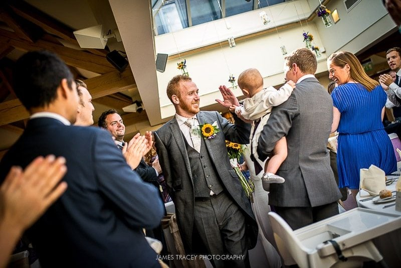 WHITE HART LYDGATE WEDDING PHOTOGRAPHY KATY AND JON-54
