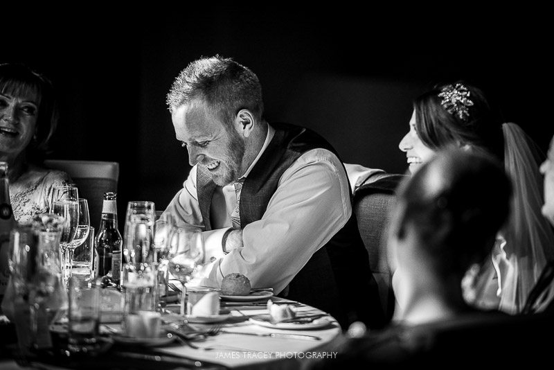 WHITE HART LYDGATE WEDDING PHOTOGRAPHY KATY AND JON-57