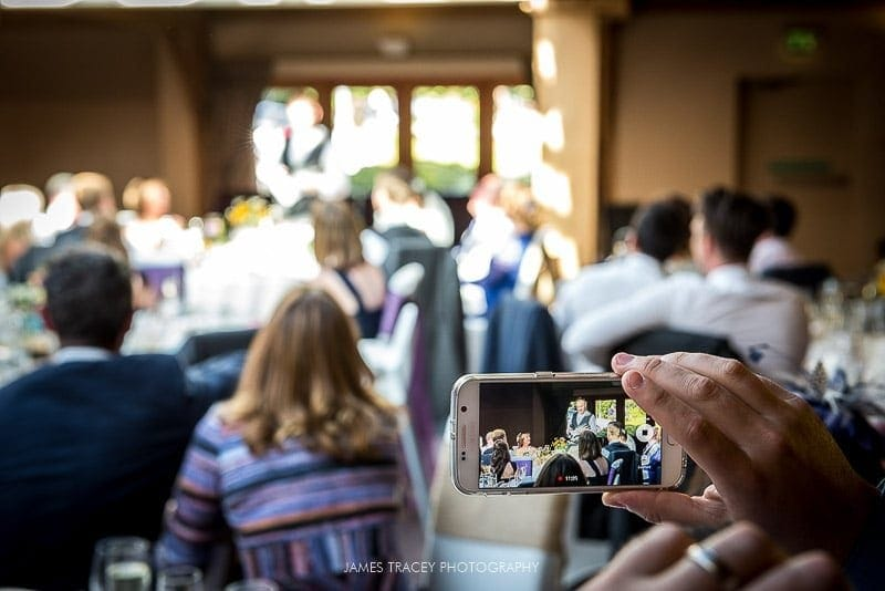 WHITE HART LYDGATE WEDDING PHOTOGRAPHY KATY AND JON-60