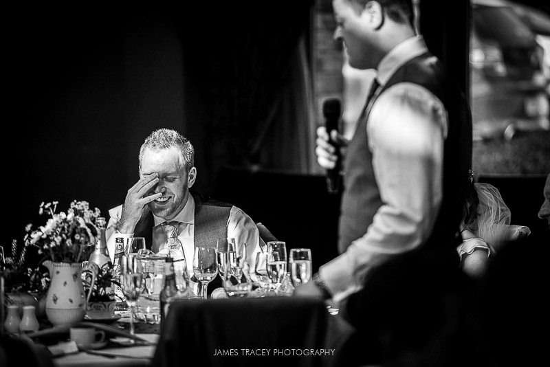 WHITE HART LYDGATE WEDDING PHOTOGRAPHY KATY AND JON-64