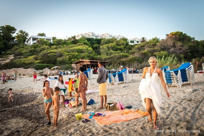 Elixir Ibiza wedding photography-101