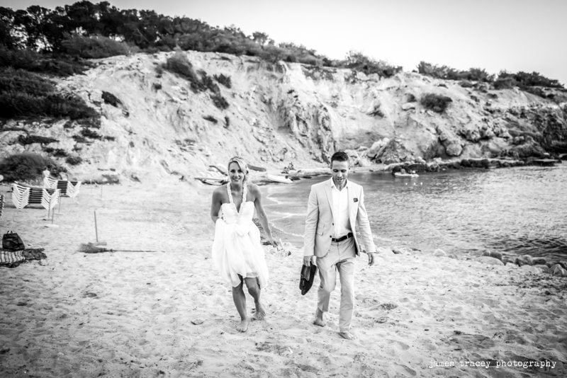 Elixir Ibiza wedding photography-120