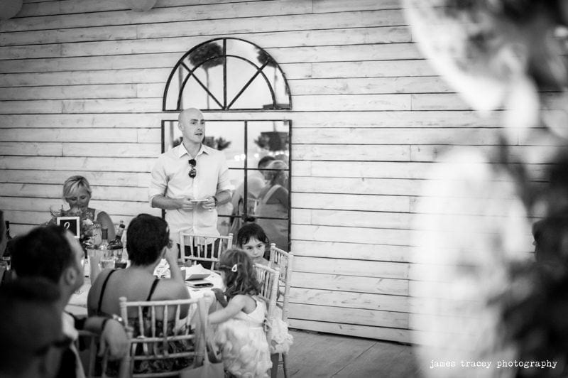 elixir shore club wedding photography