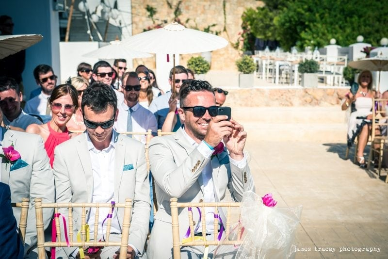 Elixir Ibiza wedding photography-47