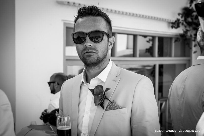 elixir ibiza wedding photographer