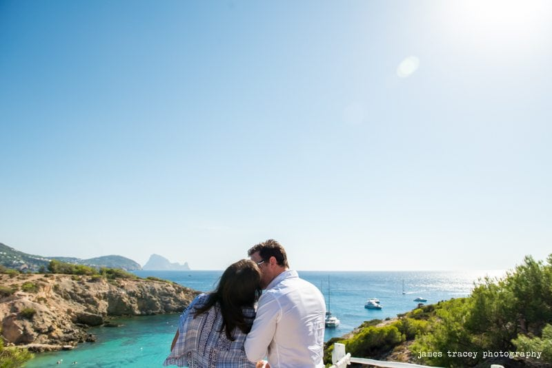 Elixir Ibiza wedding photography-77