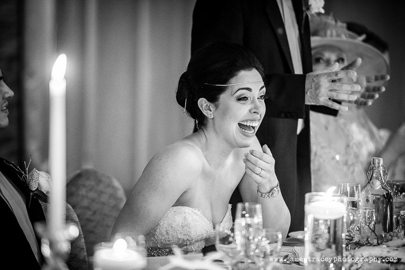 COLSHAW HALL WEDDING PHOTOGRAPHER CHESHIRE NAOMI AND TOM-113