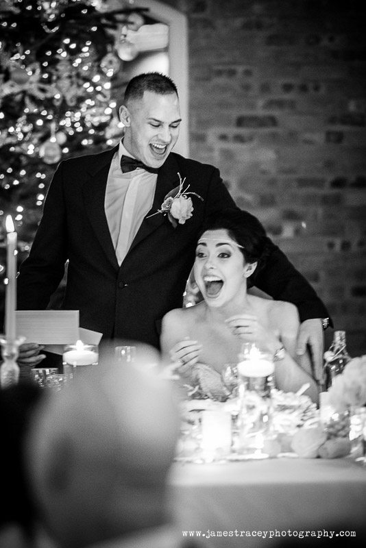 COLSHAW HALL WEDDING PHOTOGRAPHER CHESHIRE NAOMI AND TOM-115