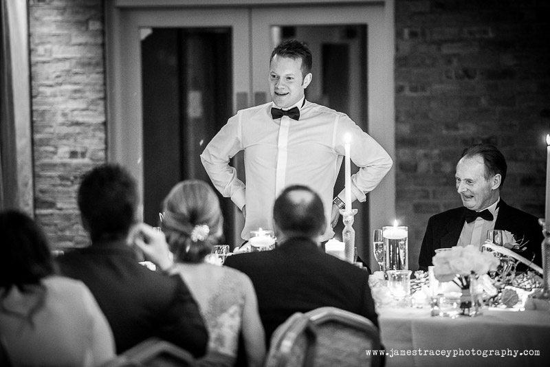 COLSHAW HALL WEDDING PHOTOGRAPHER CHESHIRE NAOMI AND TOM-116