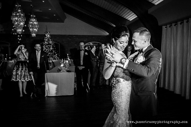 COLSHAW HALL WEDDING PHOTOGRAPHER CHESHIRE NAOMI AND TOM-131