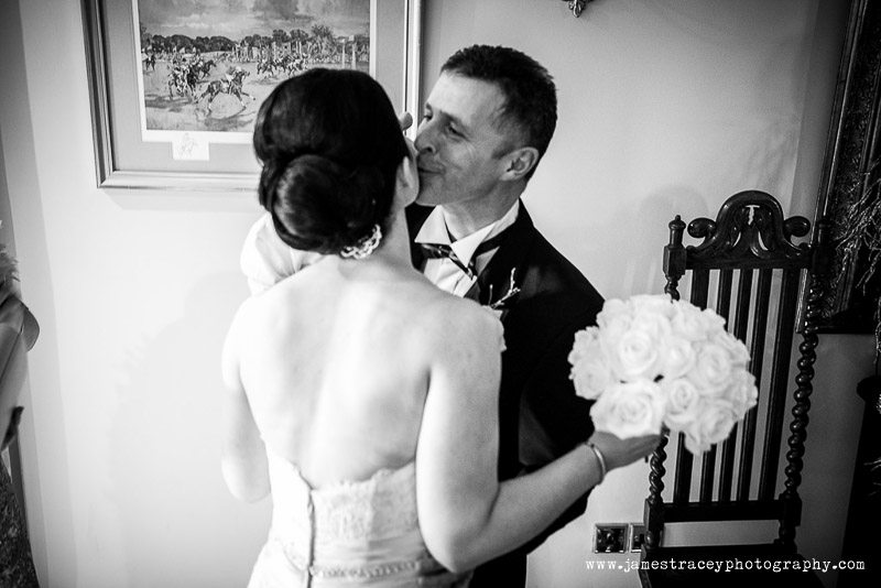 COLSHAW HALL WEDDING PHOTOGRAPHER CHESHIRE NAOMI AND TOM-40