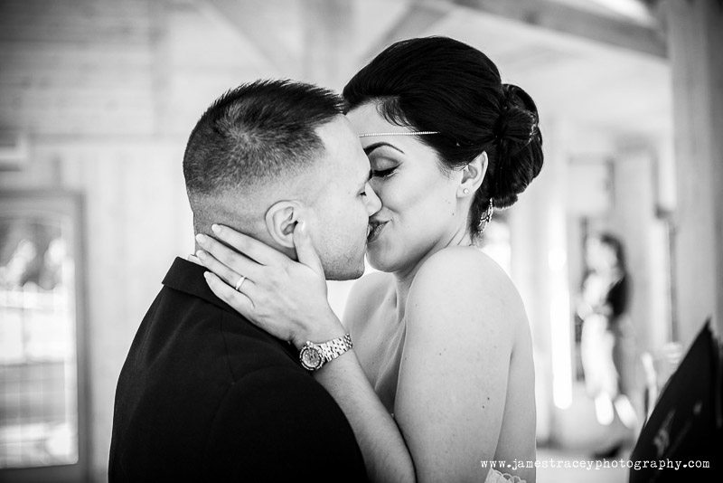 COLSHAW HALL WEDDING PHOTOGRAPHER CHESHIRE NAOMI AND TOM-64