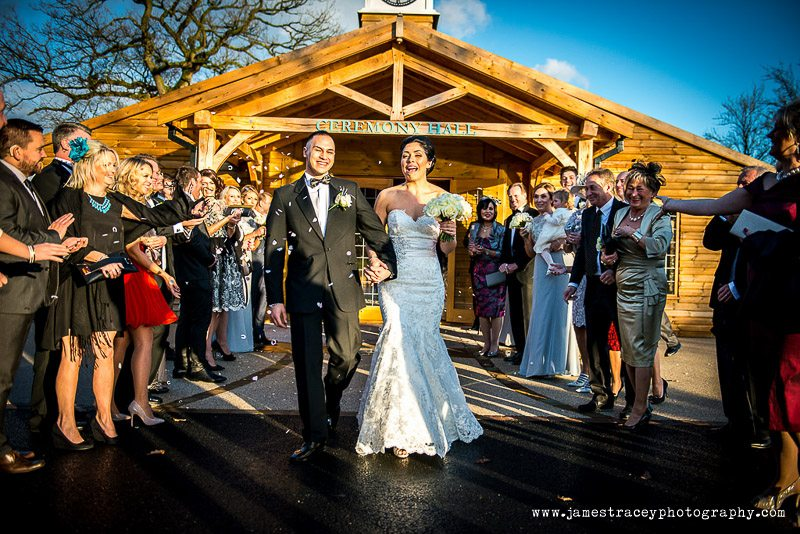 COLSHAW HALL WEDDING PHOTOGRAPHER CHESHIRE NAOMI AND TOM-72