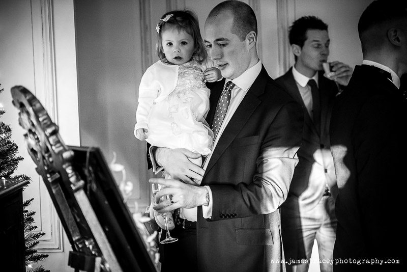 COLSHAW HALL WEDDING PHOTOGRAPHER CHESHIRE NAOMI AND TOM-77