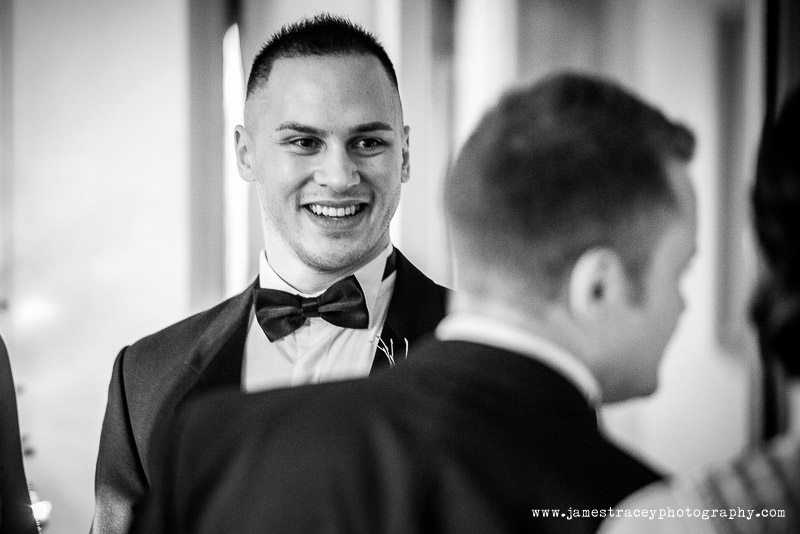 COLSHAW HALL WEDDING PHOTOGRAPHER CHESHIRE NAOMI AND TOM-78