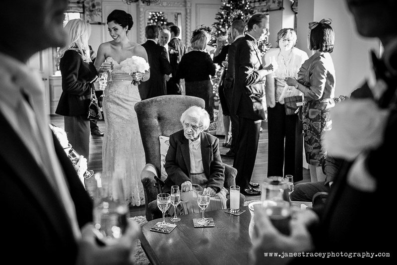 COLSHAW HALL WEDDING PHOTOGRAPHER CHESHIRE NAOMI AND TOM-79