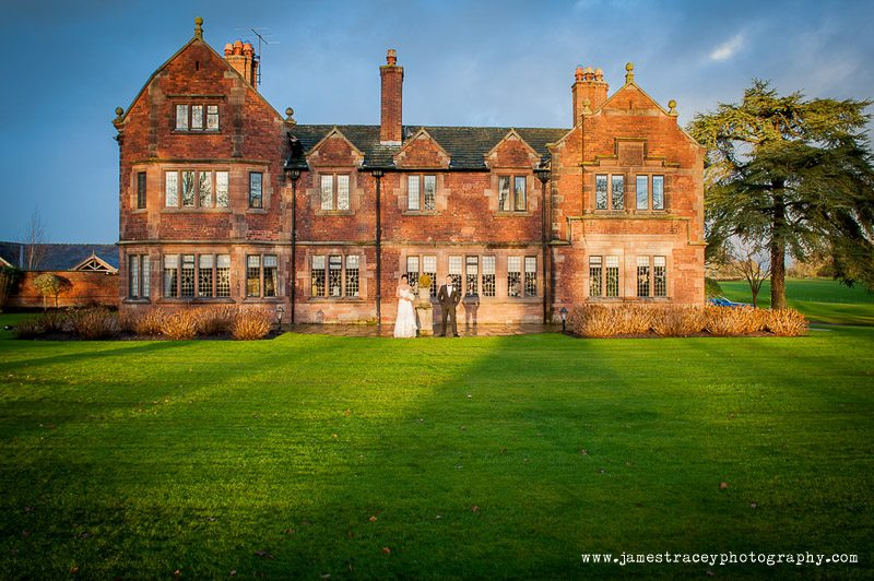 COLSHAW HALL WEDDING PHOTOGRAPHER CHESHIRE NAOMI AND TOM-85
