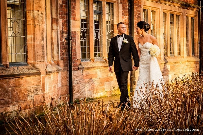 COLSHAW HALL WEDDING PHOTOGRAPHER CHESHIRE NAOMI AND TOM-86