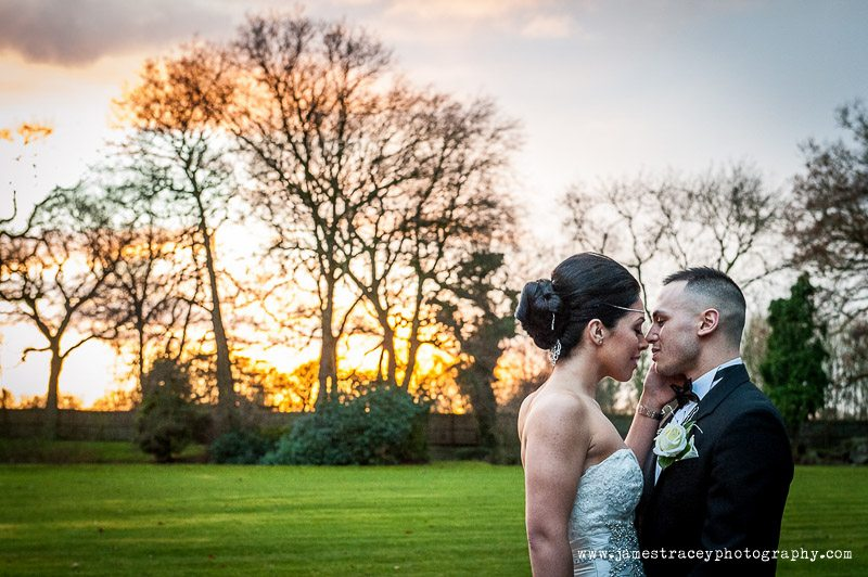 COLSHAW HALL WEDDING PHOTOGRAPHER CHESHIRE NAOMI AND TOM-96