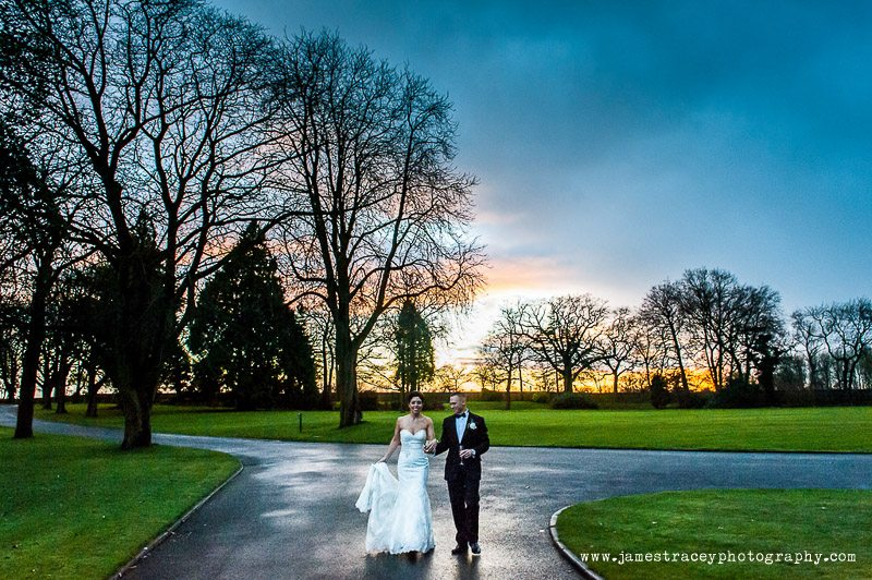 COLSHAW HALL WEDDING PHOTOGRAPHER CHESHIRE NAOMI AND TOM-97
