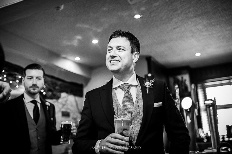 HEATON HOUSE FARM WEDDING PHOTOGRAPHY LUCY AND ANDY-11
