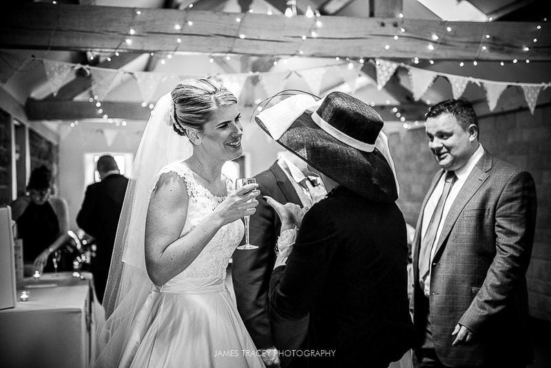 HEATON HOUSE FARM WEDDING PHOTOGRAPHY LUCY AND ANDY-117
