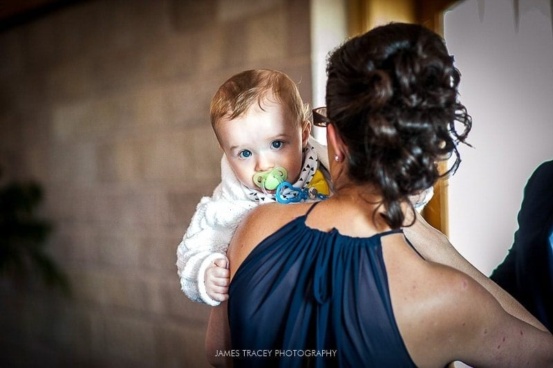 HEATON HOUSE FARM WEDDING PHOTOGRAPHY LUCY AND ANDY-121