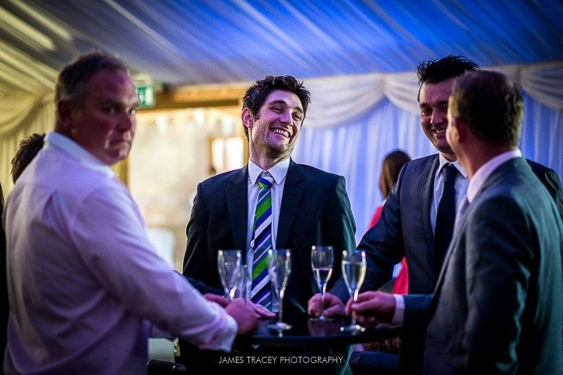 HEATON HOUSE FARM WEDDING PHOTOGRAPHY LUCY AND ANDY-122