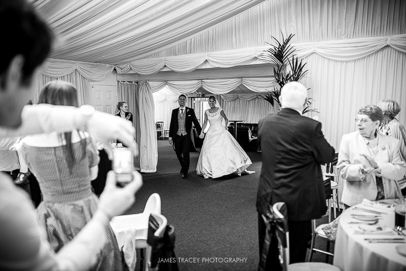 HEATON HOUSE FARM WEDDING PHOTOGRAPHY LUCY AND ANDY-124