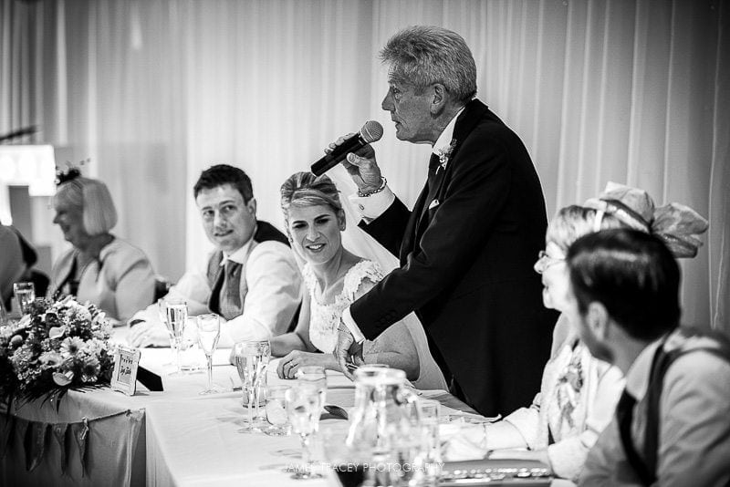 HEATON HOUSE FARM WEDDING PHOTOGRAPHY LUCY AND ANDY-126