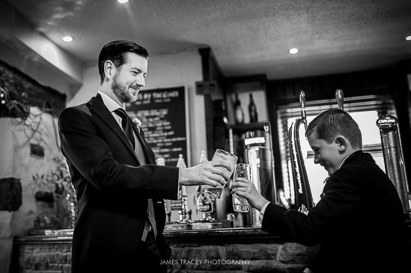 HEATON HOUSE FARM WEDDING PHOTOGRAPHY LUCY AND ANDY-13