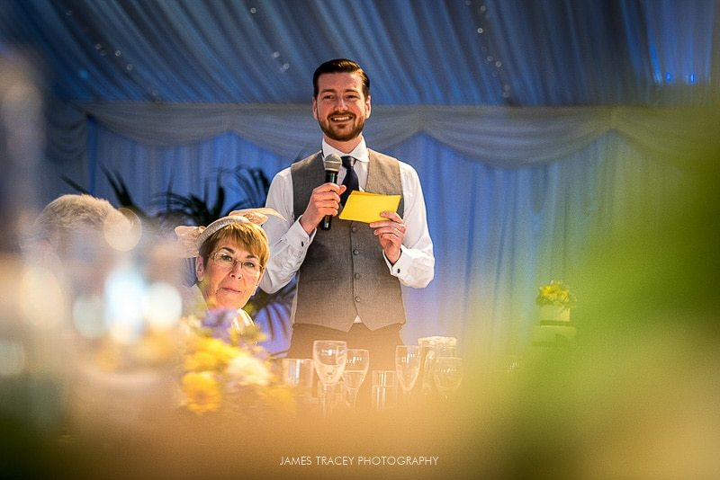 HEATON HOUSE FARM WEDDING PHOTOGRAPHY LUCY AND ANDY-133