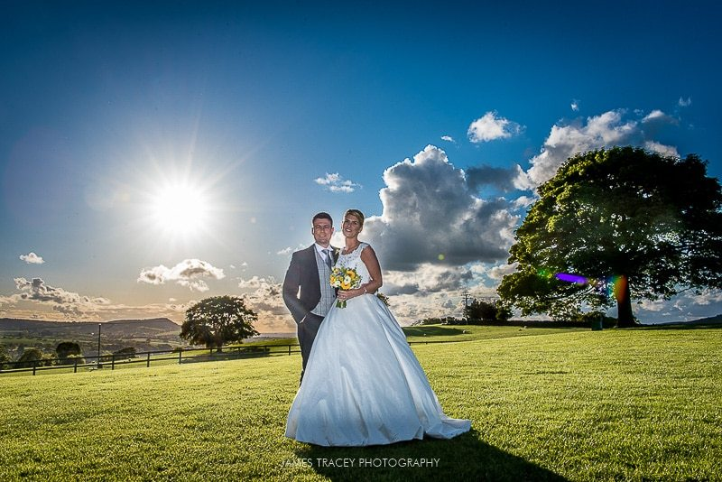 HEATON HOUSE FARM WEDDING PHOTOGRAPHY LUCY AND ANDY-136