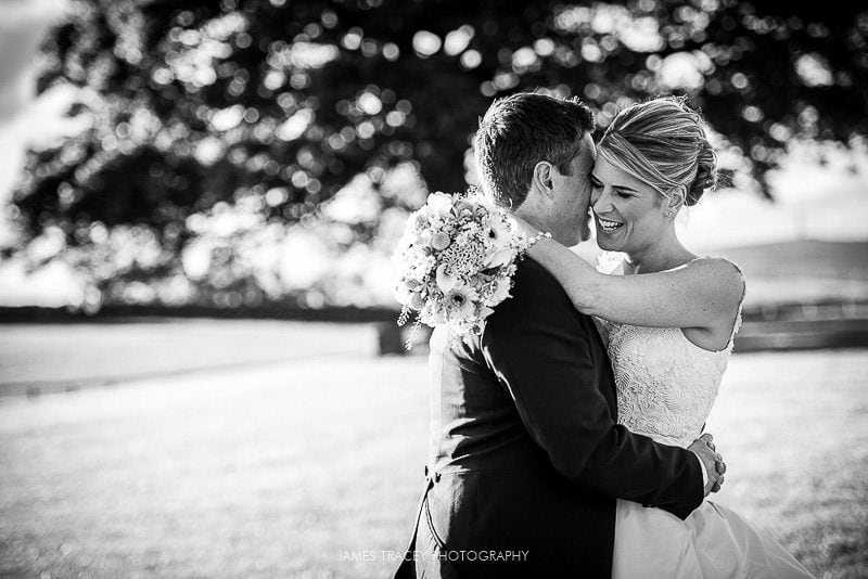 HEATON HOUSE FARM WEDDING PHOTOGRAPHY LUCY AND ANDY-138