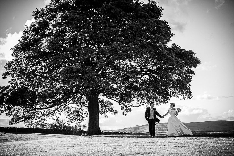HEATON HOUSE FARM WEDDING PHOTOGRAPHY LUCY AND ANDY-141