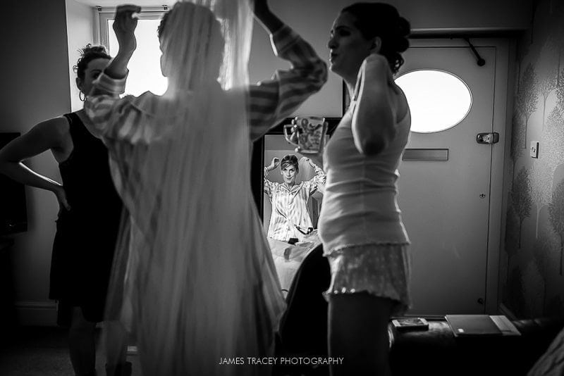 HEATON HOUSE FARM WEDDING PHOTOGRAPHY LUCY AND ANDY-21