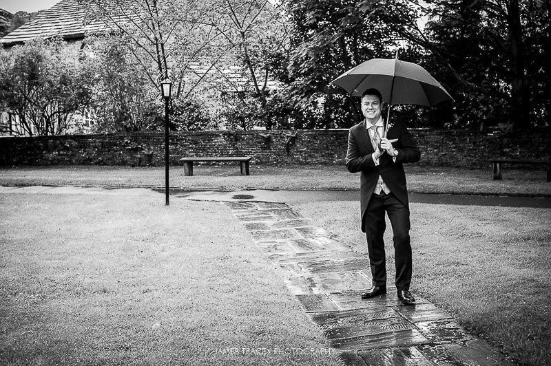 HEATON HOUSE FARM WEDDING PHOTOGRAPHY LUCY AND ANDY-36