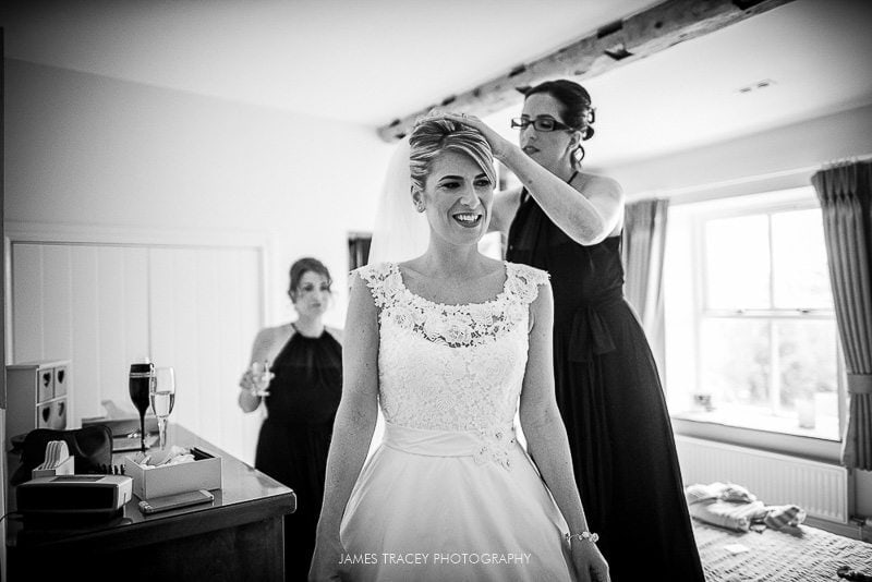 HEATON HOUSE FARM WEDDING PHOTOGRAPHY LUCY AND ANDY-38