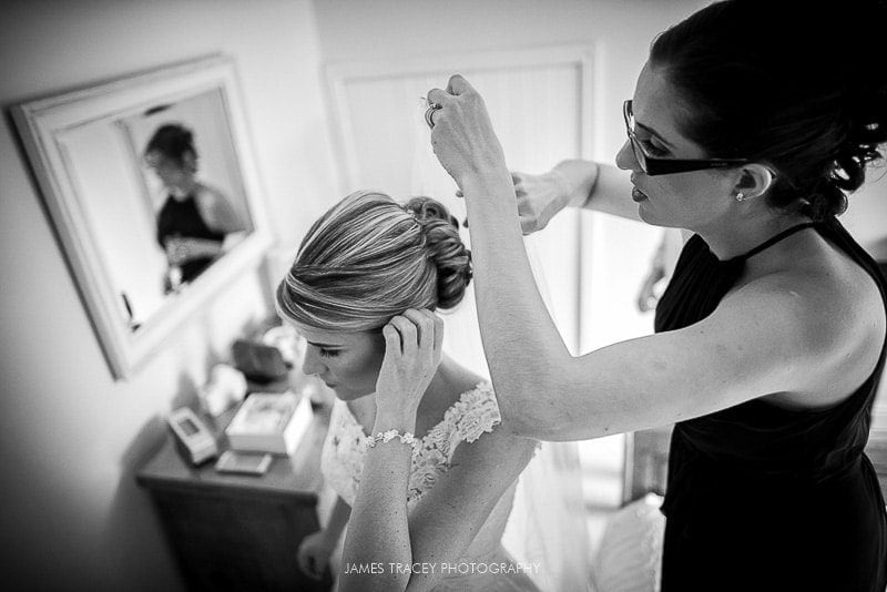 HEATON HOUSE FARM WEDDING PHOTOGRAPHY LUCY AND ANDY-39