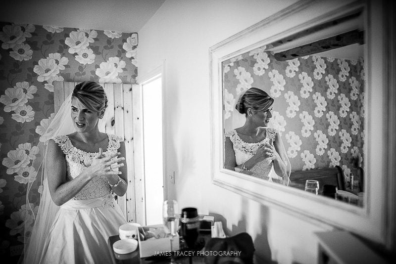 HEATON HOUSE FARM WEDDING PHOTOGRAPHY LUCY AND ANDY-41